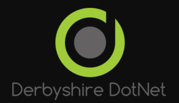 Derbyshire Dot Net
