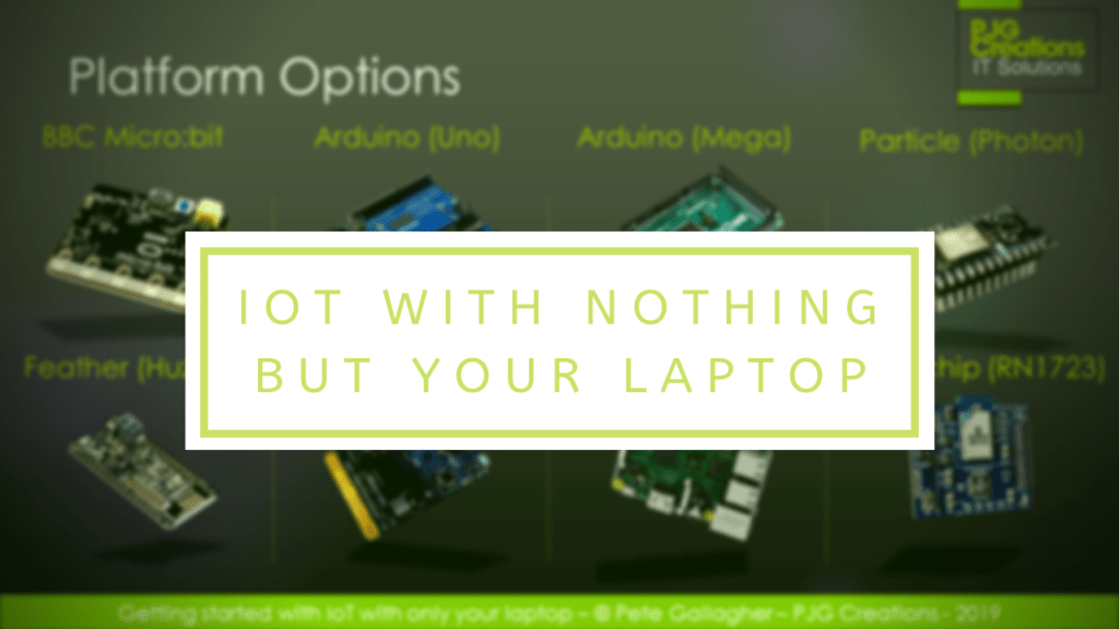 IoT with nothing but your laptop (1)