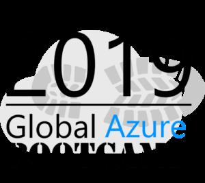 logo-2019-500×445-300×267