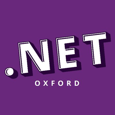 Dot Net Oxford