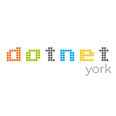 Dot Net York